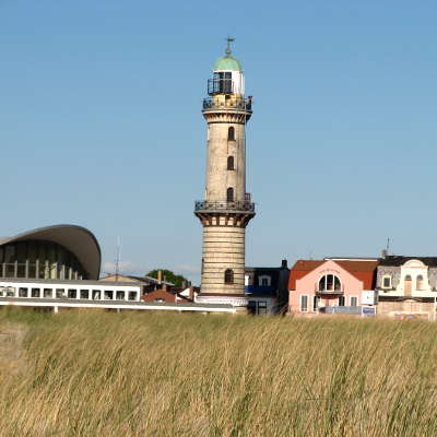 Allemagne nord phare